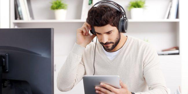 munca-cu-muzica