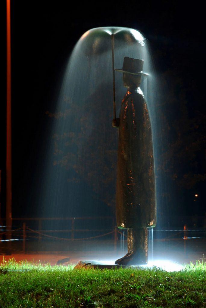 omul-cu-ploaia