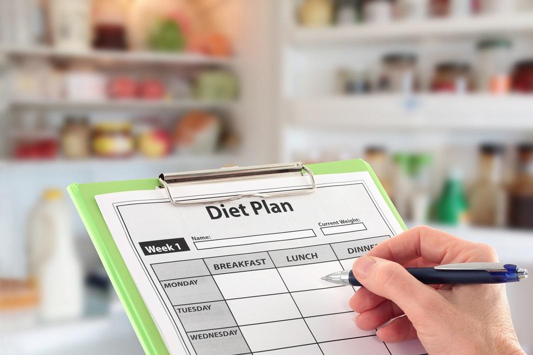 plan-de-dieta