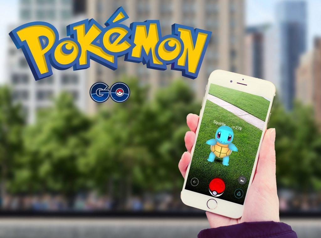 pokemon-go_