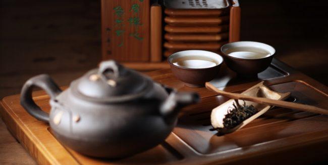 set-chinezesc-de-ceai