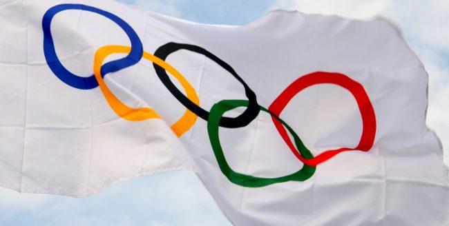 Au fost adăugate 5 noi sporturi pentru Jocurile Olimpice din 2020