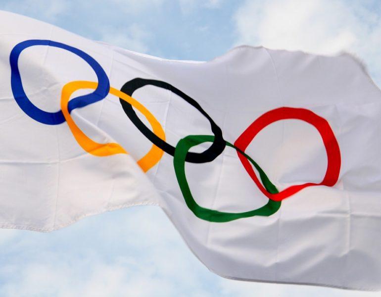 steagul-olimpic