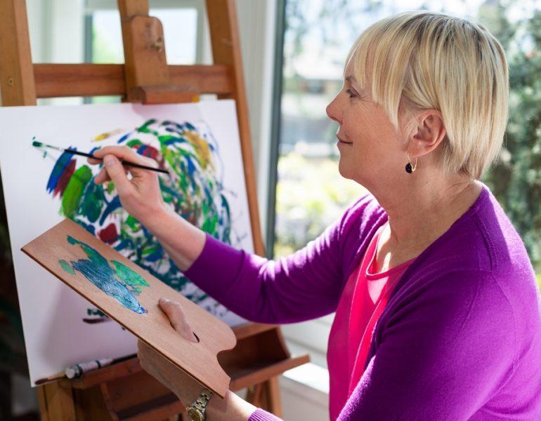 terapie-prin-pictura
