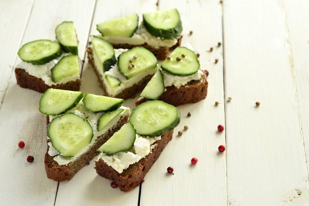 toast-cu-castravete_55325126
