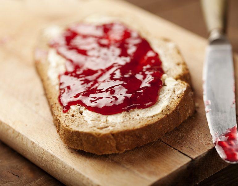 toast-cu-gem_25469078