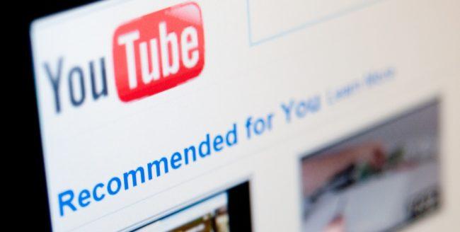 Youtube ar putea implementa noi funcții anul acesta