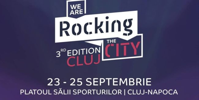 rocking1