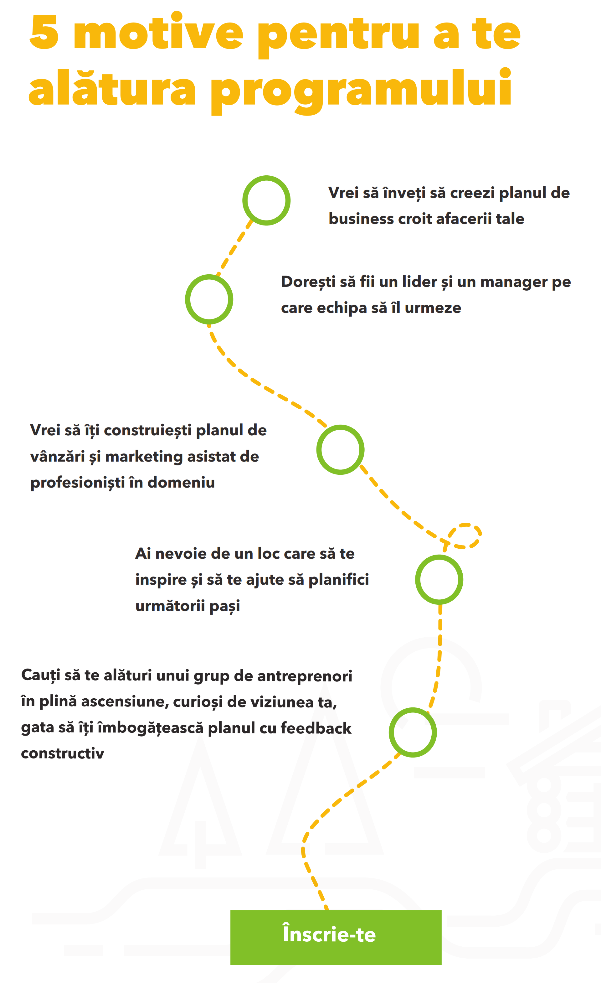titirez-bootcamp_prezentare-program-2016_006