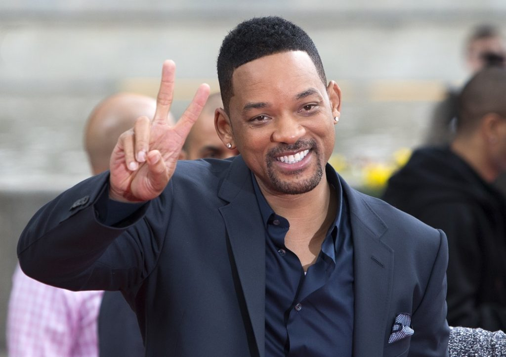 will-smith_31246913