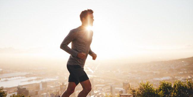 Sfaturi pentru mișcarea de dimineața
