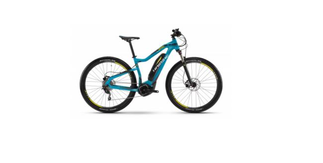 Bicicleta electrică - avantaje și dezavantaje