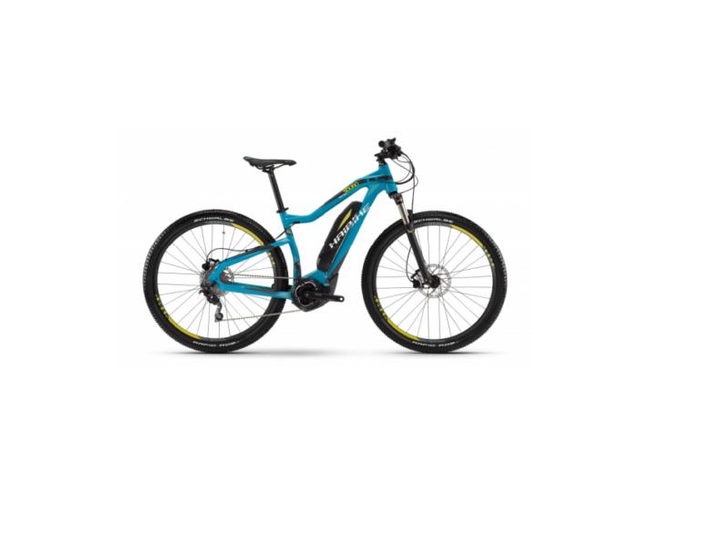 bicicleta electrica1