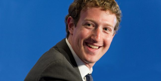 mark-zuckerberg_49909250