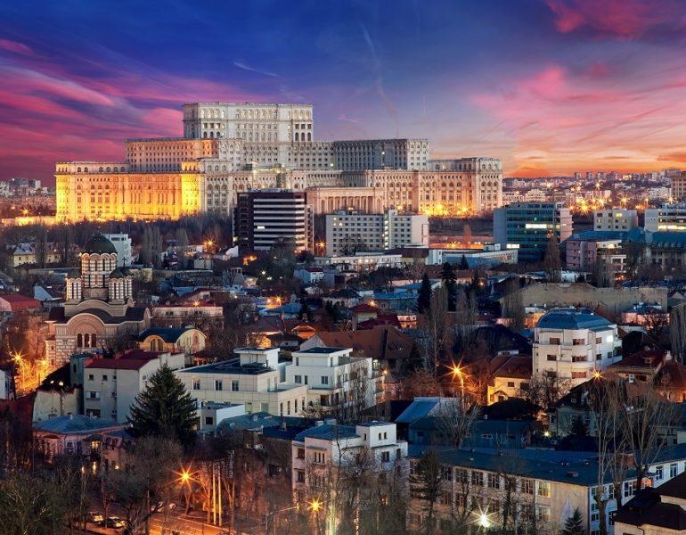 panorama-bucuresti_66828855