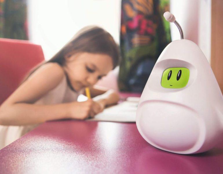 robot-copil