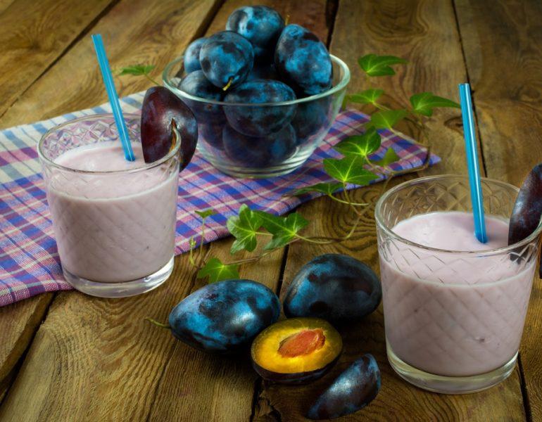 smoothie-cu-prune_65515674