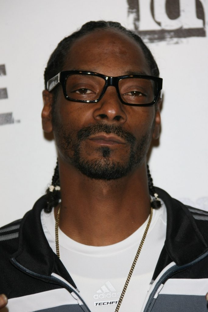 snoop-dogg_21838656