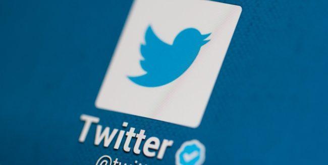 Twitter renunță la limita de caractere, în anumite condiții