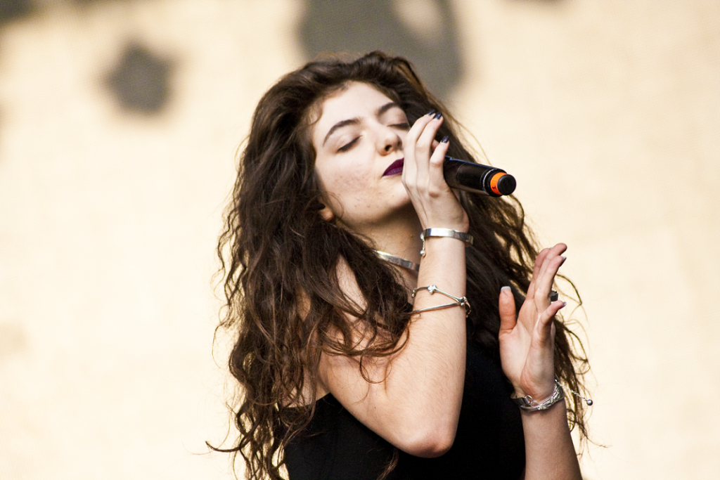 lorde_lollapalooza_chile
