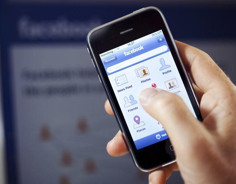 aplicatie-facebook