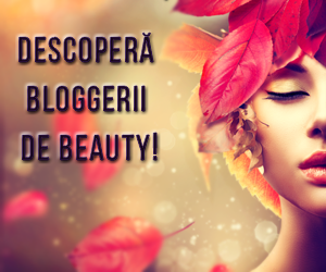 banner-site-beauty-bloggers