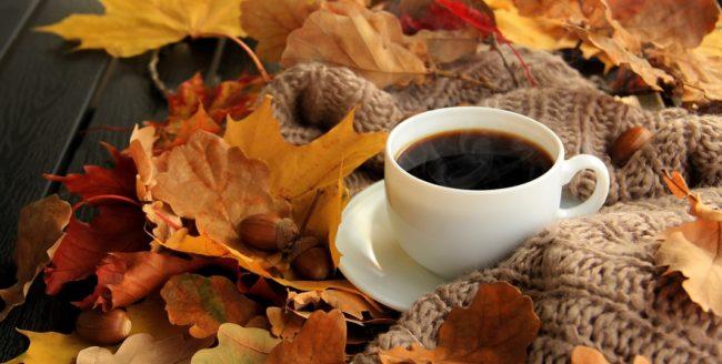 cafea-de-toamna