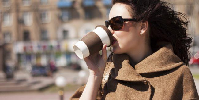 cafea-in-oras_30631636