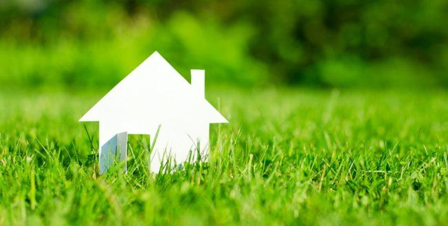 """Programul """"Casa Verde"""" oferă românilor finanțare pentru renovarea locuințelor"""
