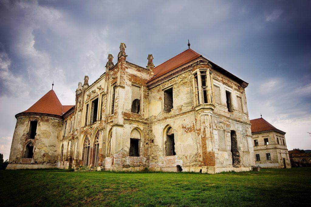 castelul-banffy-bontida_41920406