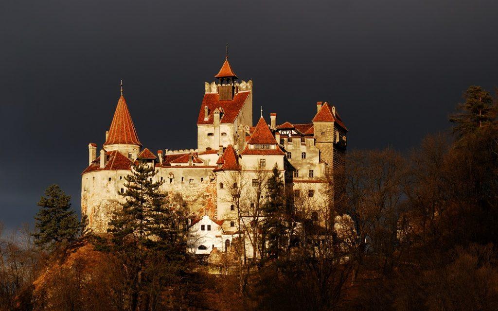 castelul-bran_17857514
