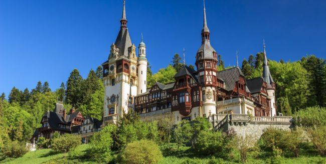 castelul-peles_30974738