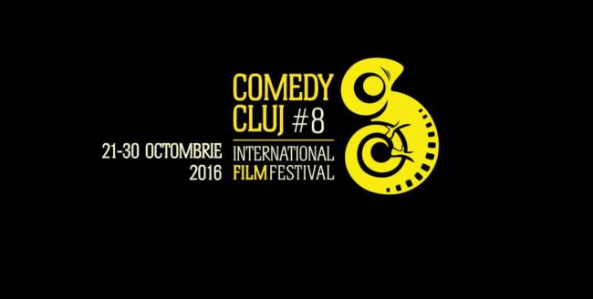 Comedy Cluj se apropie de deschidere