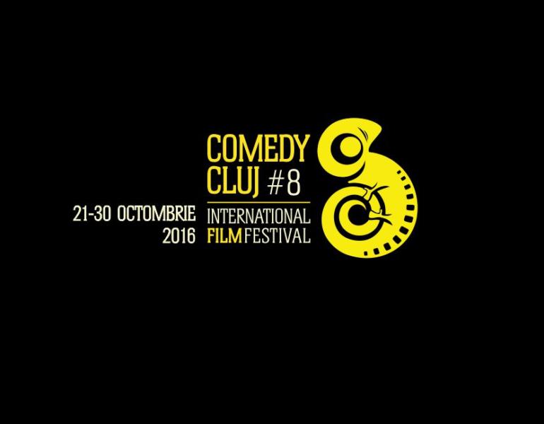 comedy-cluj