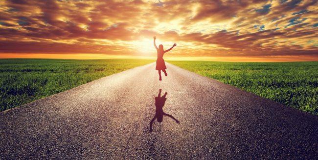 drumul-spre-fericire
