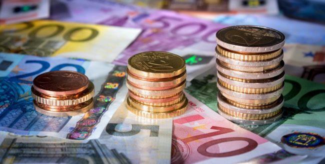 """A fost lansat programul de finanțare """"Europa Creativă – Subprogramul Cultura"""""""