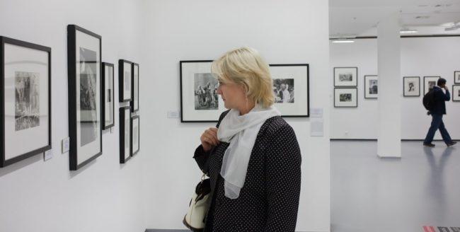 Clujul găzduiește primul festival de fotografie documentară din România