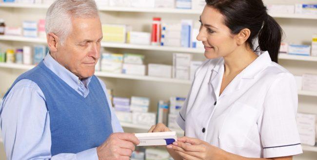 Scad prețurile medicamentelor eliberate pe rețetă