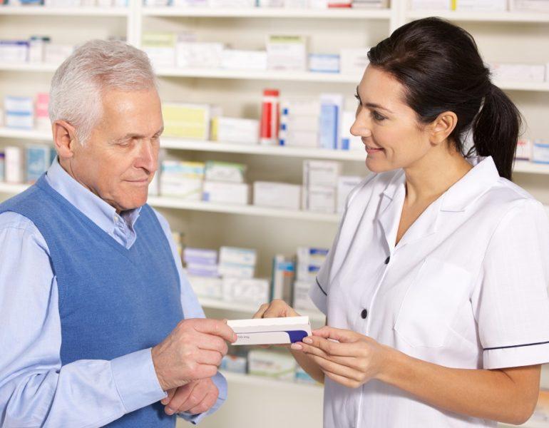 farmacist-si-pacient