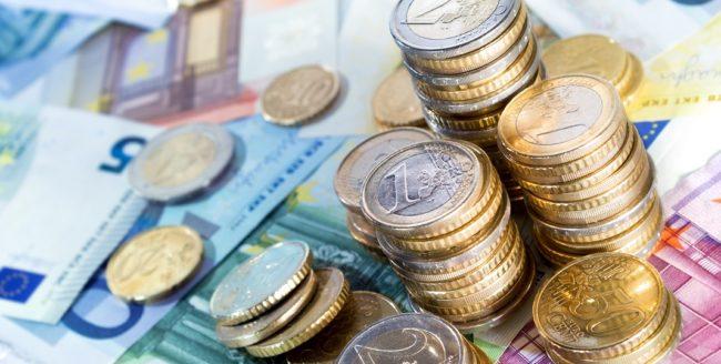 Fonduri europene alocate pentru internetul din mediul rural din România