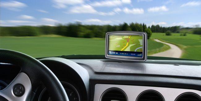 Sfaturi de care trebuie să ții cont atunci când alegi un GPS