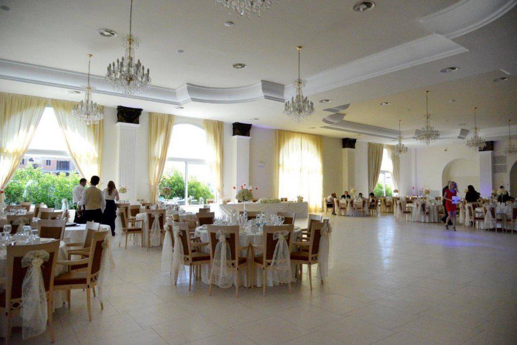 grand-hotel-italia