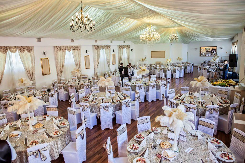 imperial-ballroom