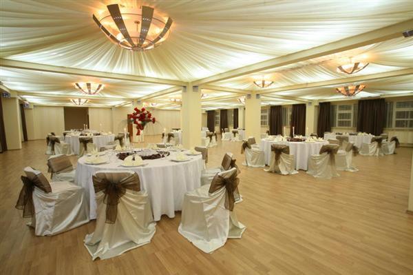 international-ballroom