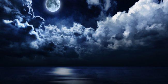 Curiozități interesante despre Lună