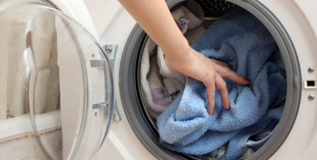 Cele mai importante aspecte ale unei mașini de spălat