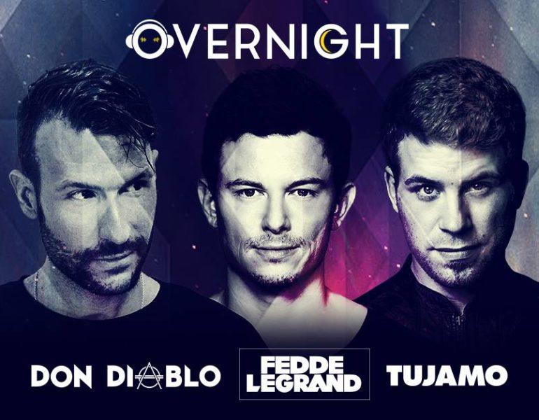 overnight-2