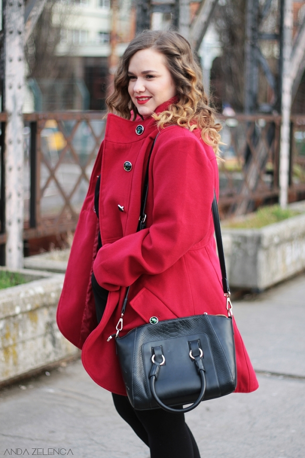 palton-rosu-bonprix-2