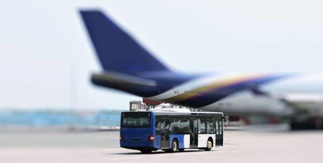 shuttle-bus
