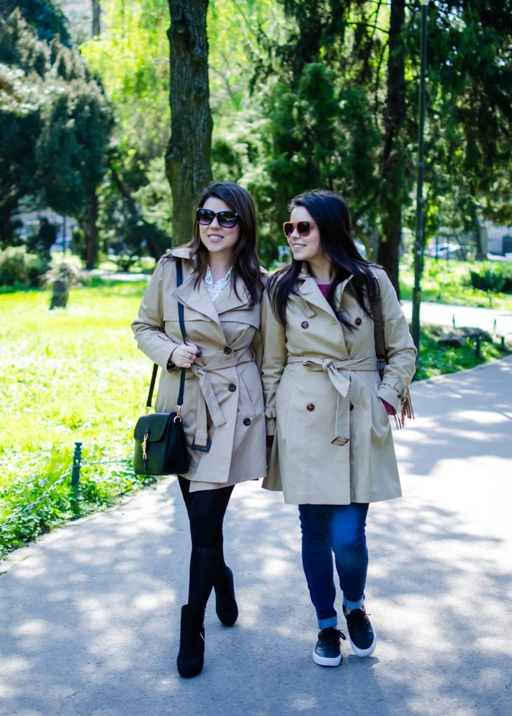 trench-coat-2-ways-2